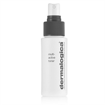 Multi-Active Toner Travel
