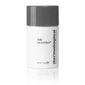 Daily Microfoliant Travel Exfoliating Powder