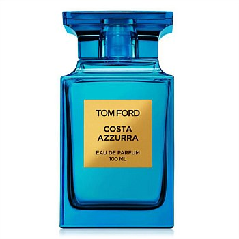 Costa Azzurra by Tom Ford Eau De Parfum