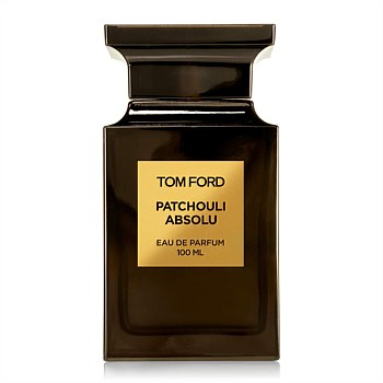 Patchouli Absolu by Tom Ford Eau De Parfum