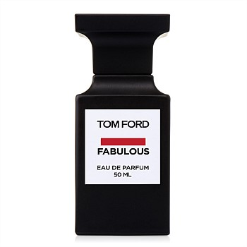 Fabulous by Tom Ford Eau De Parfum