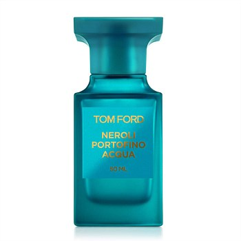 Neroli Portofino Acqua by Tom Ford Eau De Toilette