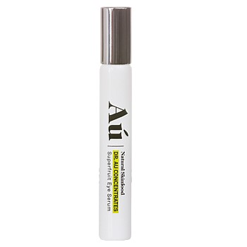 Dr. Au Concentrates Superfruit Eye Serum