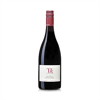 John Martin Martinborough Pinot Noir