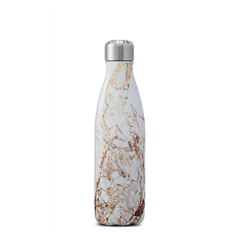 Elements Collection Insulated Bottle