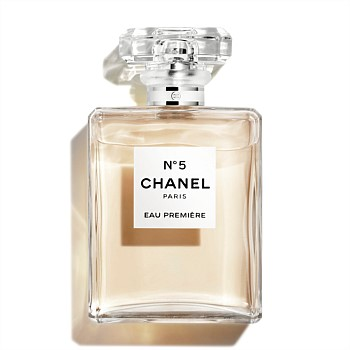 Chanel No.5 Eau Premiere by Chanel Eau De Parfum