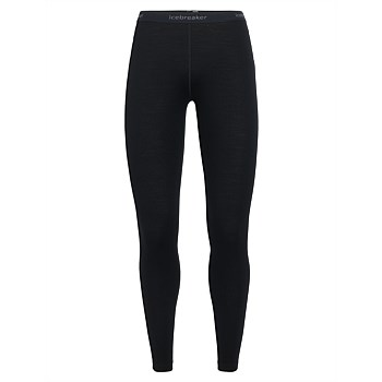 Women's 260 Tech Leggings