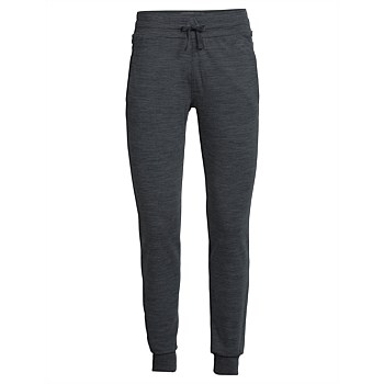Women's Crush Pants