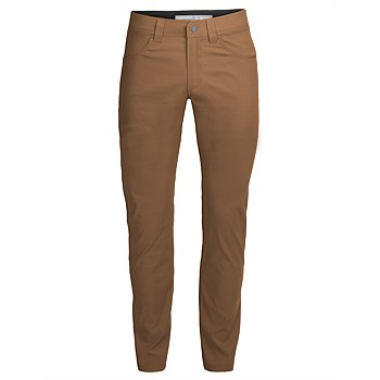 Icebreaker Men's Persist Pants