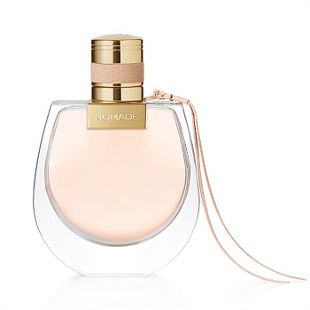 Nomade by Chloe Eau De Parfum for Women