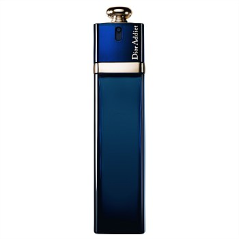 Dior Addict by Christian Dior Eau De Parfum