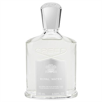 Royal Water by Creed Eau De Parfum