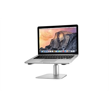HiRise Stand for MacBook