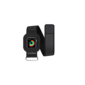 ActionSleeve for Apple Watch 42