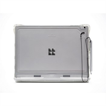BX2 Edge Case for Surface Book
