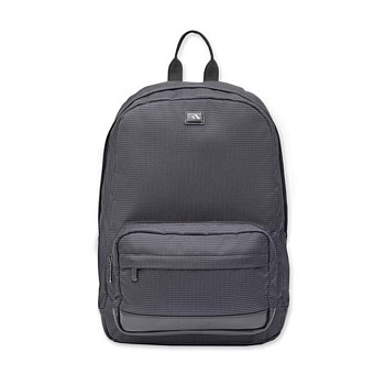 Tred Beta Backpack