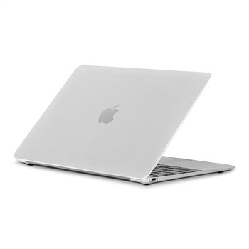 "iGlaze for MacBook 12"" Retina"