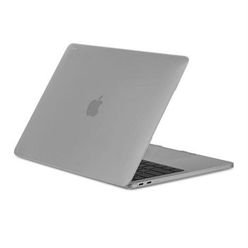 "iGlaze for MacBook Pro 13"" (Thunderbolt 3/USB-C)"