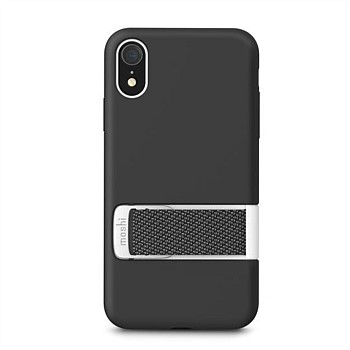 Capto Case for iPhone