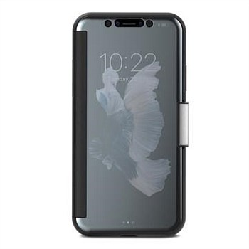 Stealthcover for iPhone X/XS