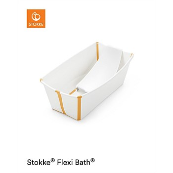 Flexi Bath and Support Combo