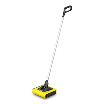 KB5 Cordless Broom
