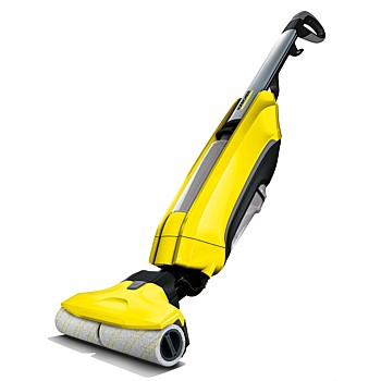 FC5 Floor cleaner Bundle