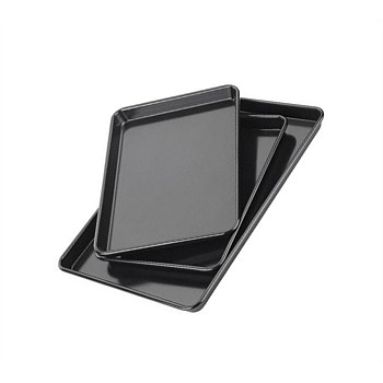 Performance Baking Tray set