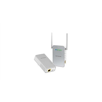 PLW1000 P/LINE WIFI Kit