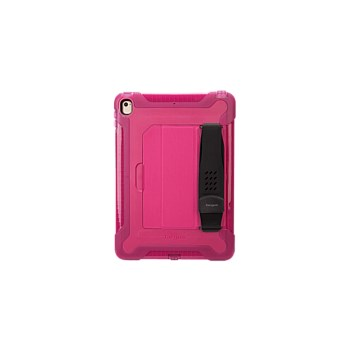 Safeport Rugged Ipad Pro 9.9