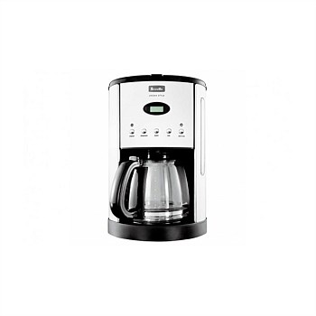 Aroma Style Coffee Maker