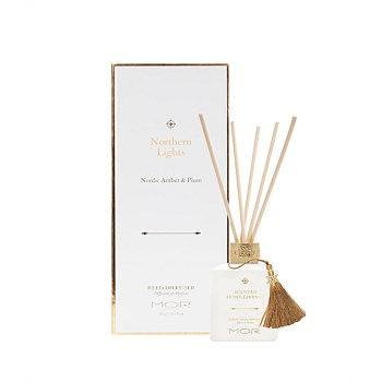 Limited Edition Northern Lights Reed Diffuser