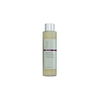 Hydra-Tone Softening Lotion