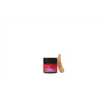 Replenishing Night Cream Jar