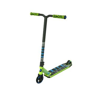 Kick Extreme Scooter