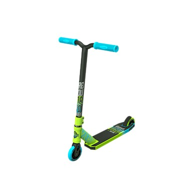 Kick Rascal Scooter