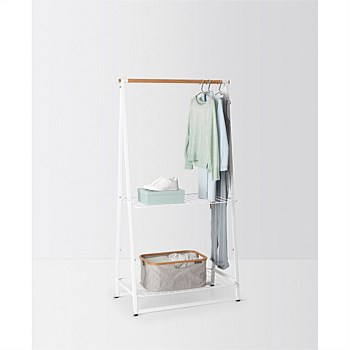 Linn Drying Rack Large