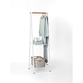 Linn Drying Rack Small