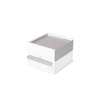 Mini Stowit Jewellery/Accessory Box