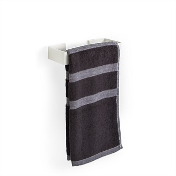 Fold Hand Towel Holder