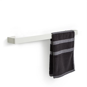 Fold Towel Holder