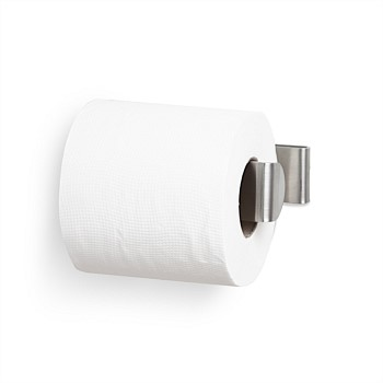 Fold Toilet Roll Holder