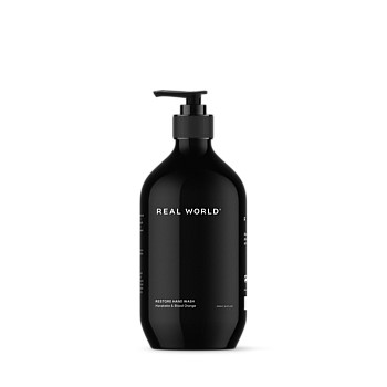 Blood Orange & Harakeke Hand Wash PET