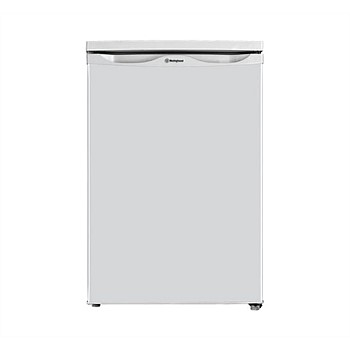 120L Bar Fridge