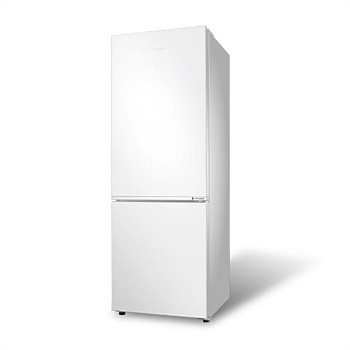 336L Fridge Freezer
