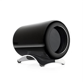 BookArc for Mac Pro