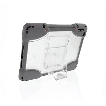 Edge 360 Carry Case for iPad 5th/6th Gen