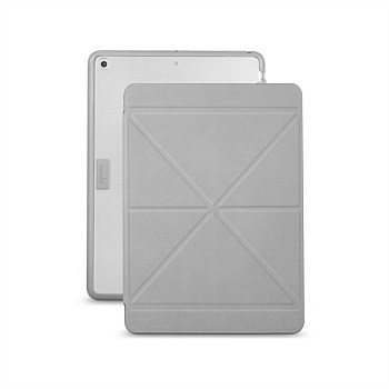 VersaCover for iPad 9.7""