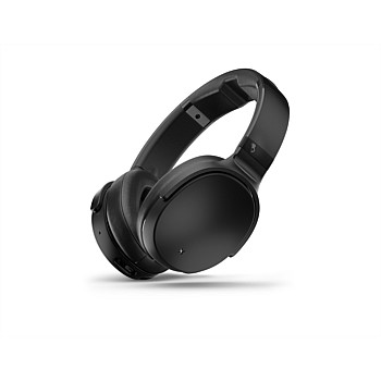 Venue Wireless Noise Cancelling Headphones