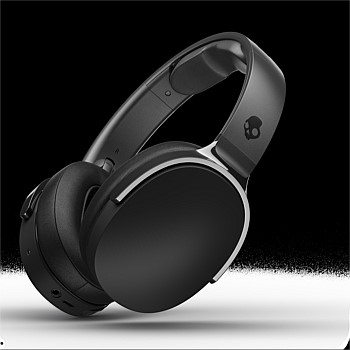 Hesh 3 Wireless Over-Ear Headphones
